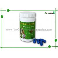 Buy cheap No Side Effects MZT Plus Herbal Slimming Capsules, Safe Meizitang Blue Slimming Pills product