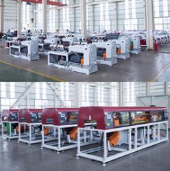 Jwell Machinery Changzhou Co.,ltd.