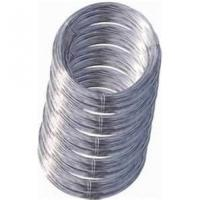 Buy cheap High quality SS 200, 300 HRAP 304 Stainless Steel Wire Rod with ISO 9001 : 2000 product