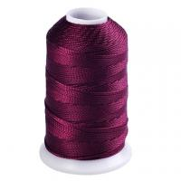 Garment Accessories Spun Polyester Sewing Thread