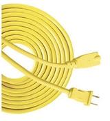 Buy cheap Extension cords product