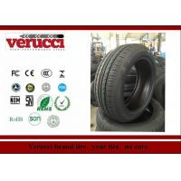 Buy cheap 196/65R15 Economic All Seasons Passenger Car Tyres Sports Car Tires product