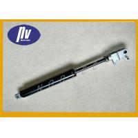 Buy cheap High Force Lockable Gas Strut Gas Lift 650mm For Auto / Machinery ISO 9001 from wholesalers