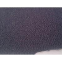 China Wool Polyester Blended Gabardine Military Uniform Fabric on sale