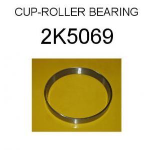 Buy cheap 2K5069 - 幼虫(CAT)のための5P8298に耐えるCUP-ROLLER product