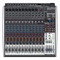 Quality DJ controller, premium ultra-low noise for sale