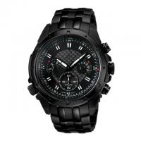 Buy cheap Stopwatch Male Branded Wrist Watch 165g For Sports Countdown product