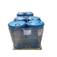 Buy cheap Inorganic Industry Aqueous Ammonia Solution As Dyeing Agent EINECS 215-647-6 product