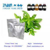 Buy cheap Hot Selling Products Cooling Agent WS-23, Applied In Daily Use Products product