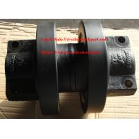 Buy cheap Track Roller For NIPPON SHARYO DH508 DH608 Crawler Crane product