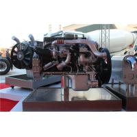 Buy cheap Sinotruk Howo Gear Box Transmission,auto spare parts, sino truck engine parts, HW15710/HW19710 product