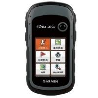 Buy cheap GARMIN etrex209x outdoor positioning, navigation, measurement and acquisition beidou GPS handheld device product