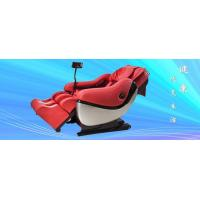 Buy cheap Zero Gravity Massage Chair product