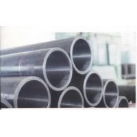 China Cylinder Tube SKIVED AND ROLLER BURNISHED (OR HONED) STEEL TUBES on sale