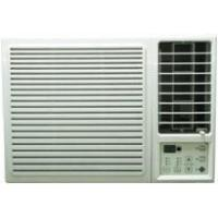 Buy cheap Window Air Conditioner product