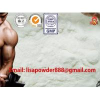 Buy cheap Pharmaceutical Injectable Nandrolone Powder Steroids Durabolin CAS No. 62-90-8 product