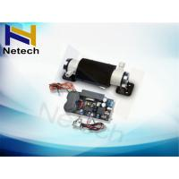 Buy cheap Air Cooling 3g - 7g Ozone Generator Parts Ceramic Ozone Tube With Power Board product
