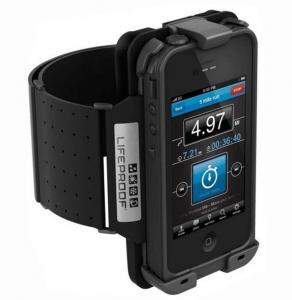 Buy cheap LIFEPROOF IPHONE ARMBAND / SWIMBAND product