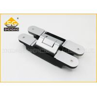 Zinc Alloy / Stainless Steel  TE540 3D A8 3d Adjustable Hinge 180 Degree for sale
