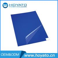 Buy cheap Wholesale HOYATO clean room sticky mat product