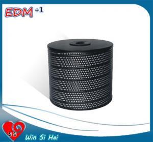 Buy cheap La décharge électrique usinant EDM partie le filtre d'eau, les pièces TW-35 d'Edm de fil de Sodick product