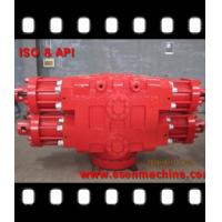 Buy cheap Petrochemical Equipment Part BOP/Blow out preventer product