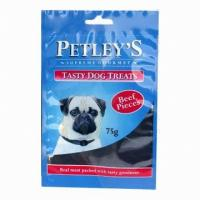 Buy cheap Durable Dog Food Safe Plastic Bags / CPP Snack food grade plastic bags Dissolvable product