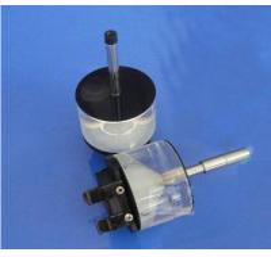 Buy cheap Bec de FUJI de machine de QP341 SMT 3.7m ADBPN-8143 dans la machine de transfert product