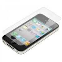 Buy cheap Factory price 9H tempered glass screen protector for cell phone color screen protector for iphone 5 product