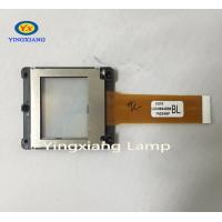 Hot Sale Projector LCD Panel LCX086 Fit For Many projector