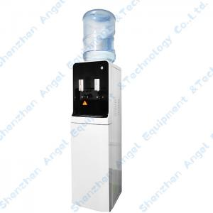 Buy cheap 106H Hand-free Touchless 5gallon Water Dispenser Built with double sensing system product