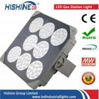 Buy cheap Aluminum Alloy LED Gas Station Lighting / Led Canopy Lights For Gas Station product