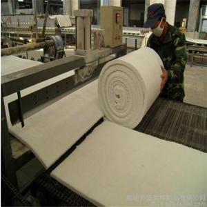 Cobertura da fibra cerâmica