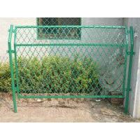 Buy cheap Plastic Coated Welded Razor Wire Mesh product