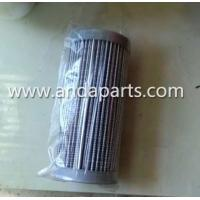Buy cheap Good Quality Hydraulic Pilot Filter For SDLG 4120002103001 product