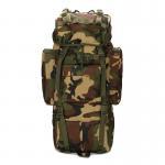 Buy cheap Las mochilas tácticas militares de la versión de la mejora, viaje del verde caqui continúan la mochilacon la cubierta de la lluvia product