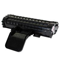 Buy cheap MLT-117S Toner Cartridge Use For  SCX-4650F 4650N 4652F 4655F 4655FN Black from wholesalers