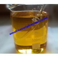 Buy cheap Ripex 225mg / Ml Legal Injectable Steroids Semi fininshed oil legit injection and dosage cycle from wholesalers