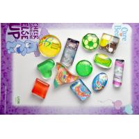 Buy cheap 2017 new style customized dome crystal glass fridge magnet product