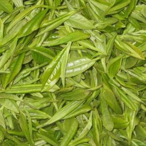 Buy cheap Extrato do chá verde product