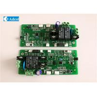 Buy cheap Peltier Assembly Tec Temperature Controller  For Thermoelectric Air Cooler product