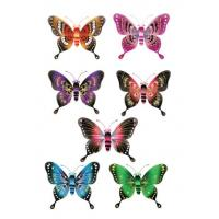 Buy cheap christmas decoration,butterfly product