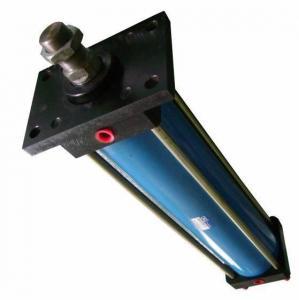 Buy cheap Tipo cilindro de Rod de laço product