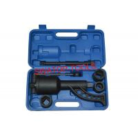 China torque wrench multiplier hand tool set labor saving wrench lug wrench wholesale