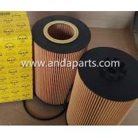 Buy cheap Good Quality Oil Filter For M.A.N. 51055040108 product