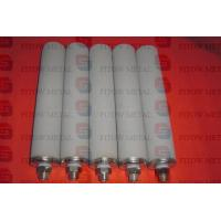 Buy cheap High pure Titanium low price housing filter for SS housing product