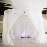 Buy cheap Hot sale! wedding decoration backdrop poles wedding pipe and drape product