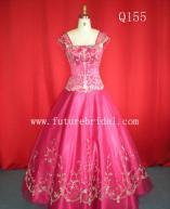 プロムの服(Q155)
