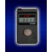 China  ST5900 Portable Ultrasonic Thickness Meter 1.2mm - 200mm Velocity 5900m/s  for sale