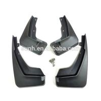 Buy cheap High precision plastic injection mold for car wheel cover product